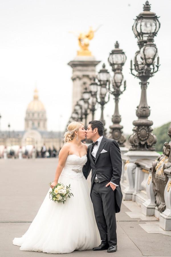 proposition surprise paris elopement 043