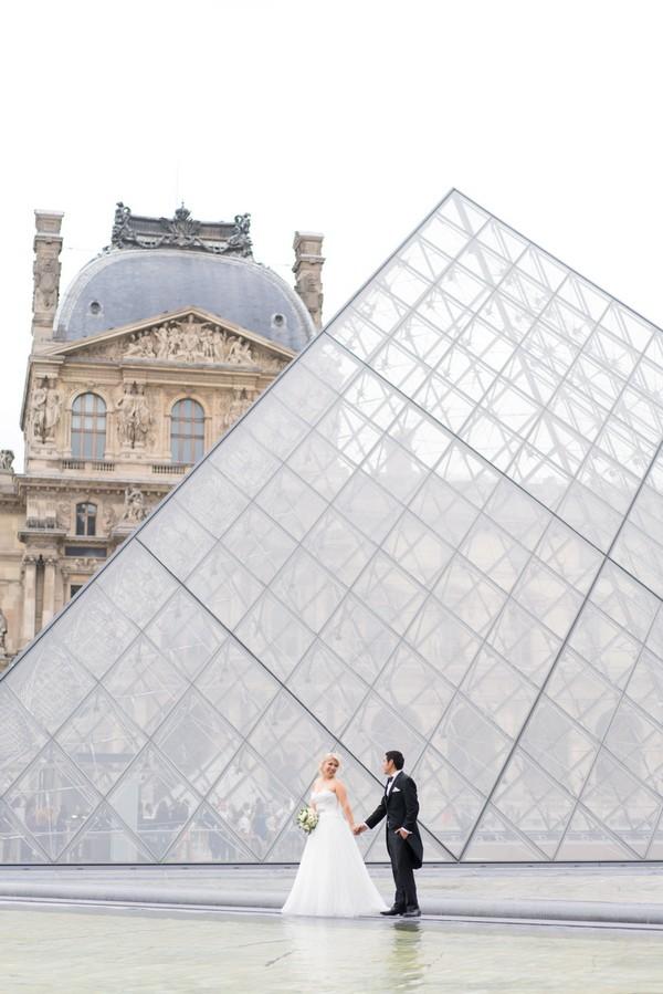 proposition surprise paris elopement 045
