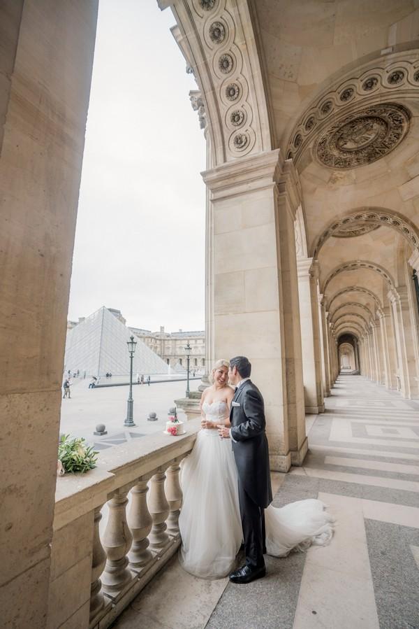 proposition surprise paris elopement 061