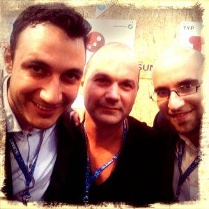 Bastien_Sannac
