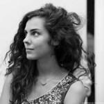Fiona Disegni, Fondatrice de Rentez-Vous