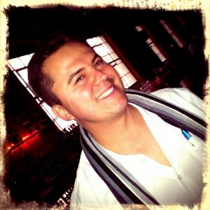 Francisco_Marin