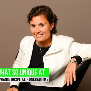 stephanie-hospital
