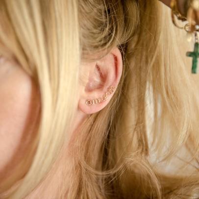 left-ear-let-s-rock-amour-ear-cuff