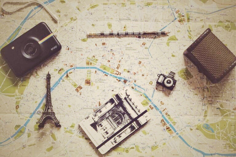 7 Paris Tourist Traps to Skip…and What to Do Instead