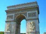 #Histoires Expatriées : Vision de la France et des Français au Japon