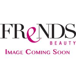 Ben Nye Liquid Hair Color Midnight Black