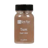 Ben Nye Liquid Hair Color Taupe 2oz | Frends Beauty Supply