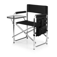 Picnic Time Sports Chair | Frends Beauty Supply
