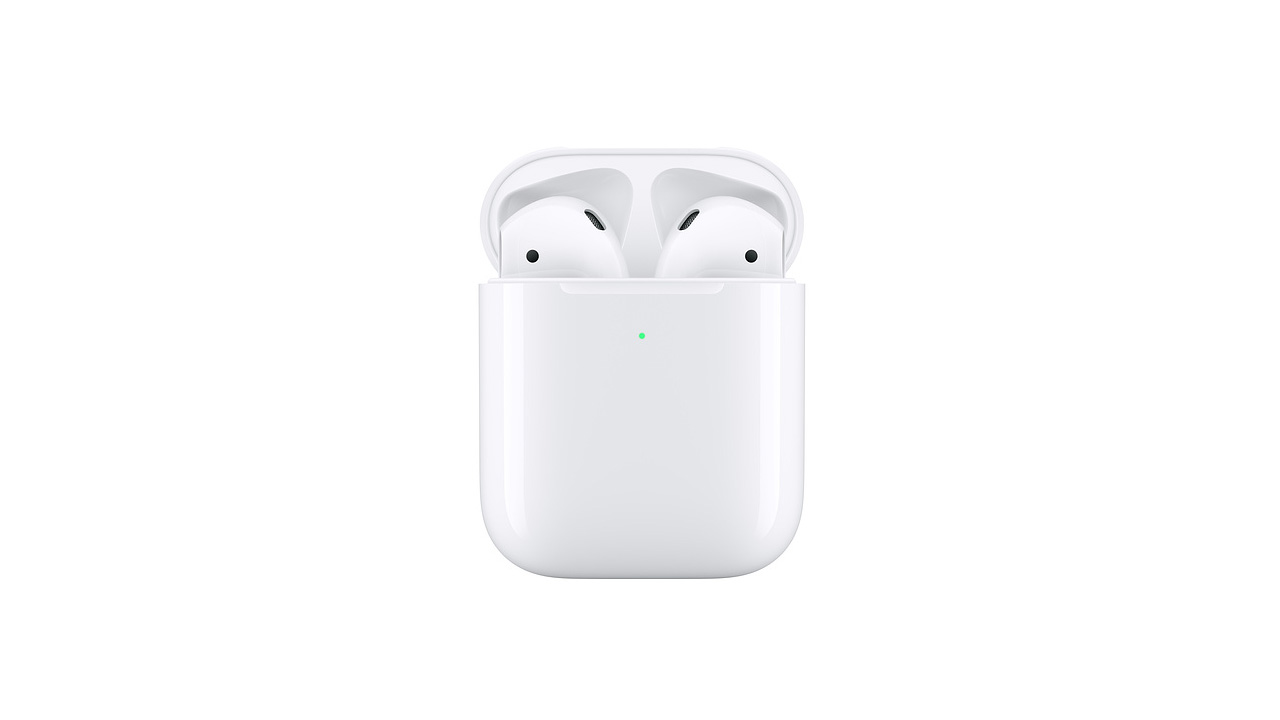 apple-mejora-airpods-carga-inalambrica