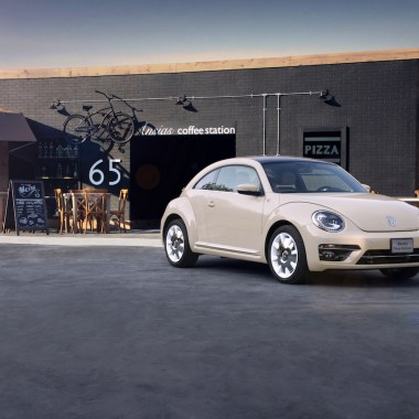beetle-edicion-especial-final-1