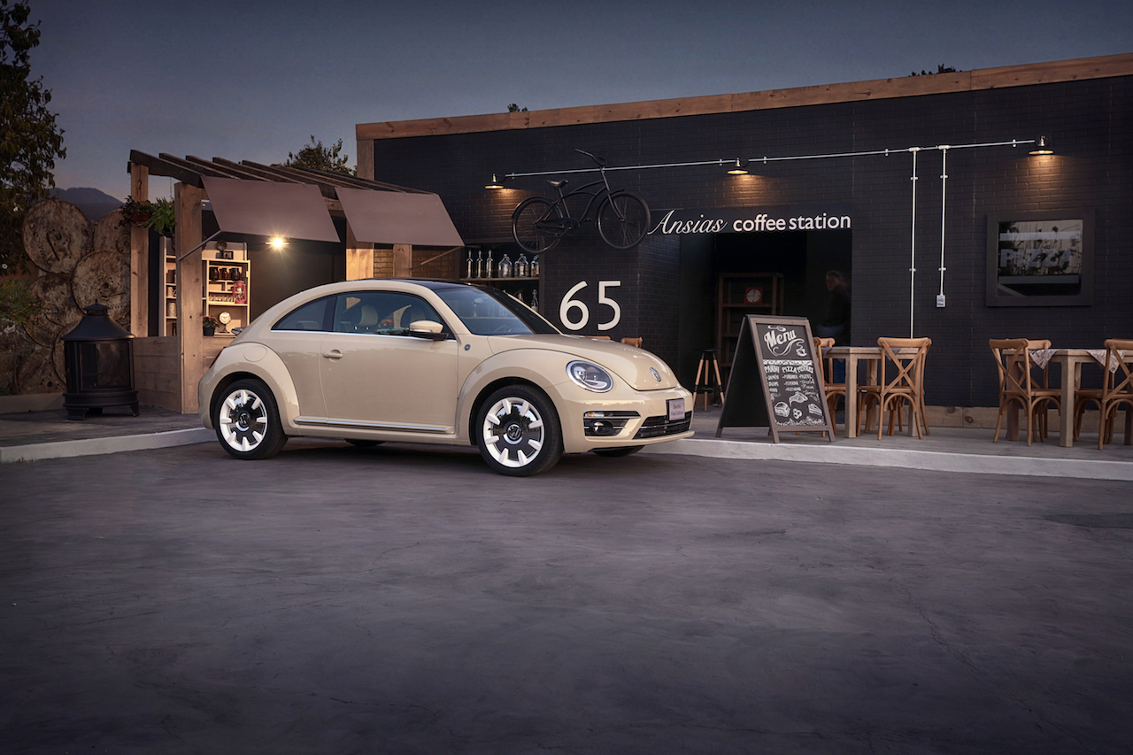beetle-edicion-especial-final-3