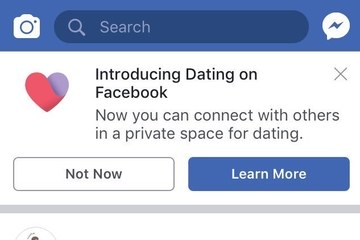 facebook-dating-mexico-2