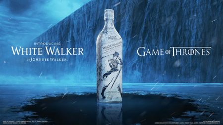 marcas-game-of-thrones