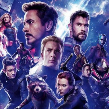avengers-endgame-exclusiva-disney-streaming