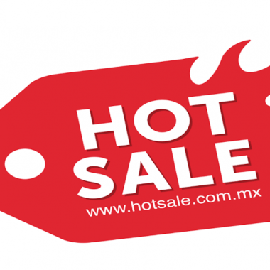 hot-sale-mexico-2019