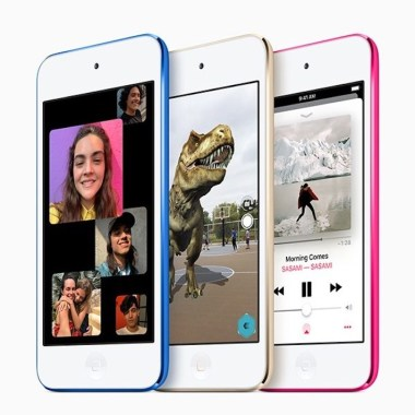 nuevo-ipod-touch-apple