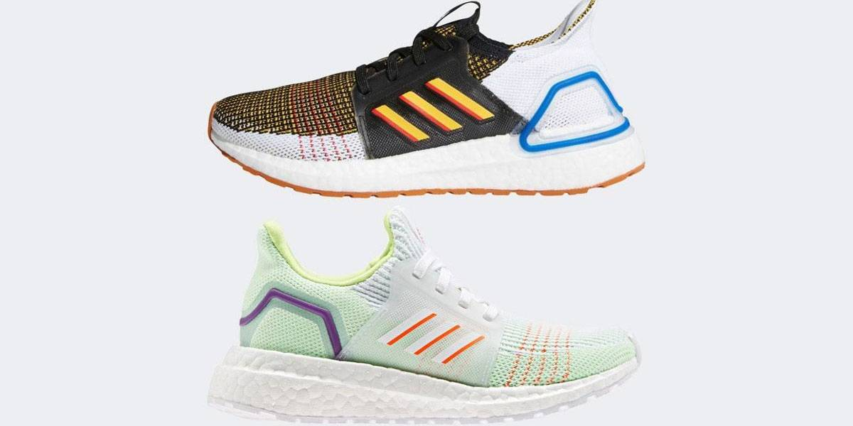 adidas-tenis-toy-story