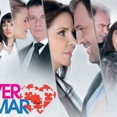canal-tlnovelas-lider-audiencia-mexico