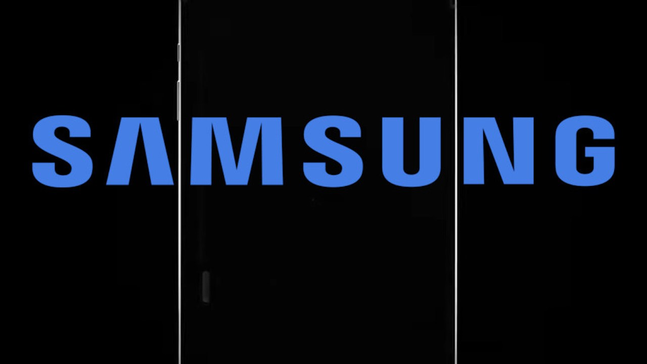 samsung-revela-dispositivos-galaxy