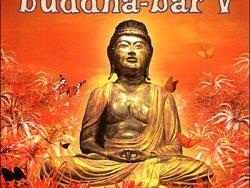 Musique Lounge - Buddah bar