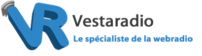 Écouter la radio avec Vestaradio