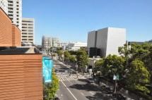 St. Regis Hotel San Francisco Frequent Business