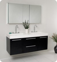 Bathroom Vanities | Buy Bathroom Vanity Furniture ...