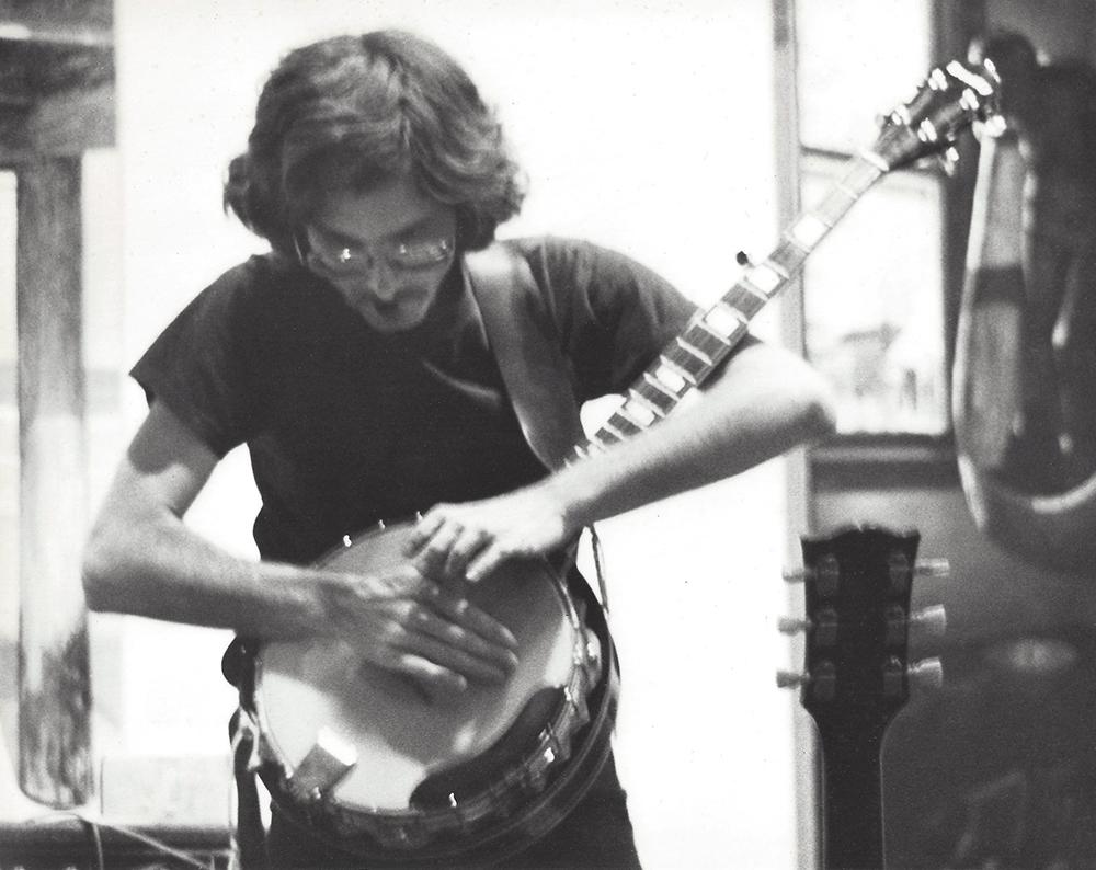 davey-banjo