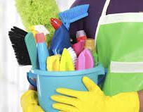 maid tools