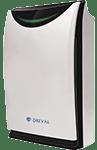 Dreval D-850 Air Purifier Humidifier