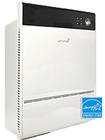 Oransi Max Air Purifier