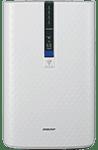 Sharp KC-850U Air Purifier Humidifier