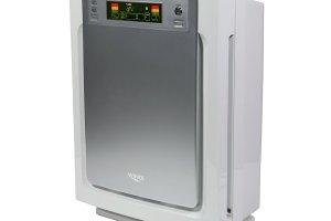 Winix WAC9500-air purifier
