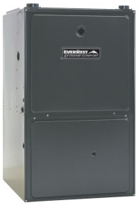 Everrest GMH95 Gas Furnace