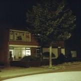 Tamara Rafkin, Watchful Houses 14, 2012