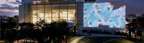 City Symphony Miami