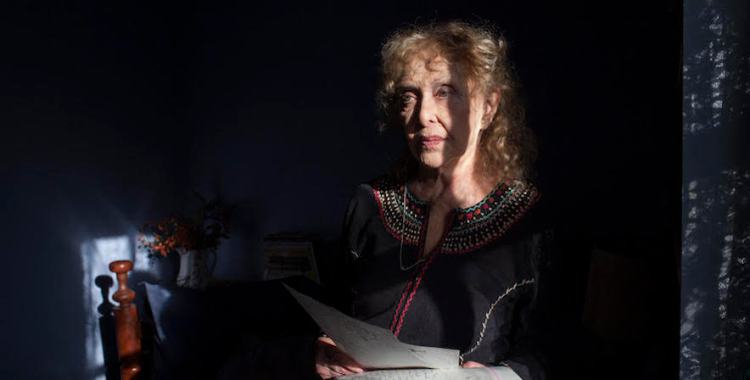 Carolee Schneemann on Fearless Artmaking