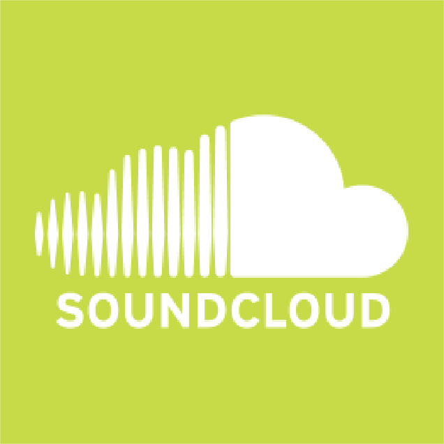 Subscribe on Soundcloud