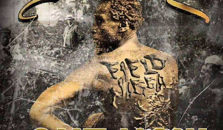 Album: Dirty Boyz - Field n*gga