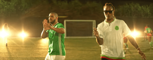 Video: Future Ft. Drake - Used To This