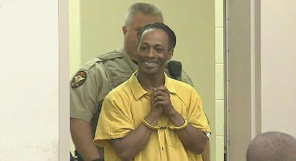 Katt Williams Avoids Jail