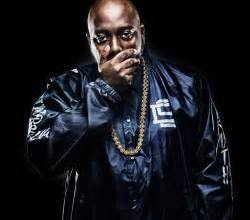 Video: Trae Tha Truth Feat. Money Man - Changed On Me