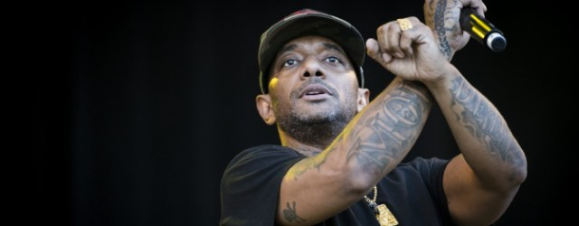 Prodigy of Mobb Deep Dead at 42