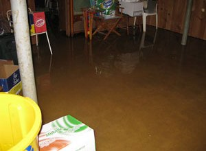 Rules for Electrical Safety After a Flood