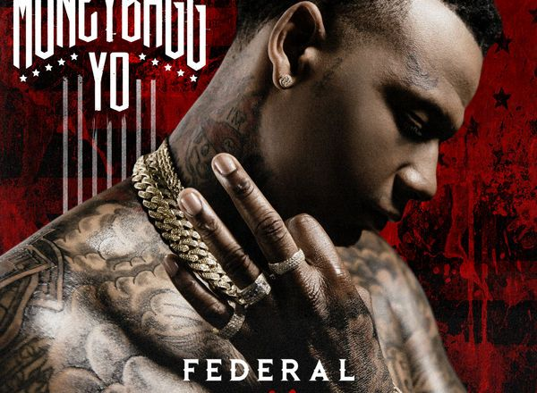 Listen to Moneybagg Yo's New 'Federal 3x' Project