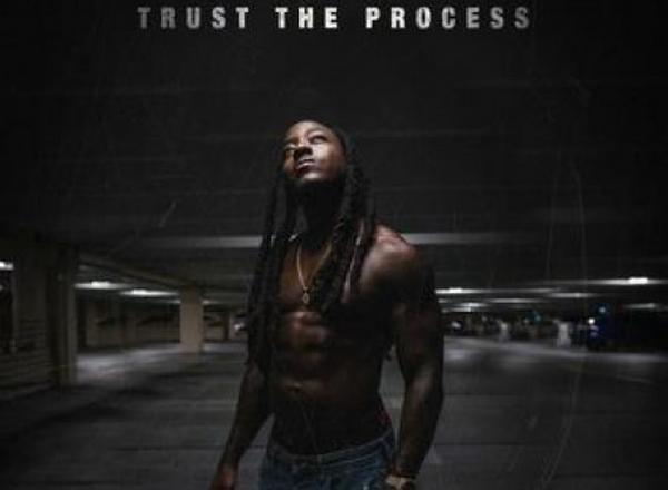 Ace Hood - Trust The Process (Mixtape Stream/Download)