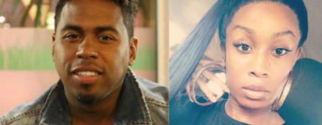 Bobby V and Transgender Accuser to Face Off in Court