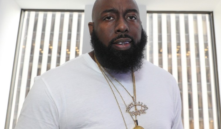 Trae Tha Truth Files Multi-Million Dollar Defamation Lawsuit Against Radio One