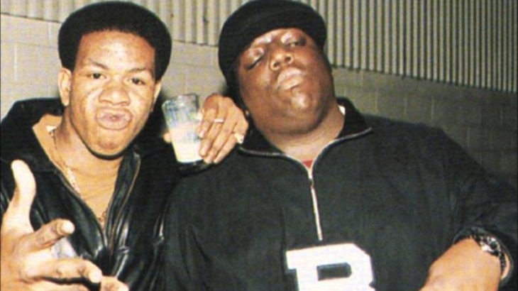 Former Bad Boy Rapper Craig Mack Has Died at 46